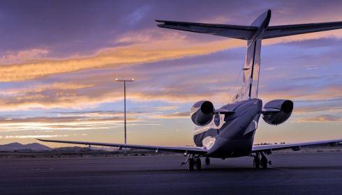 В полночь 22 декабря Россия остановит авиасообщение с Великобританией