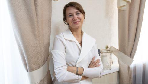 Министр культуры Алтайского края об итогах 2020-го и поисках плюсов в пандемии
