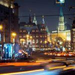 Более трети россиян боятся потерять работу во время пандемии