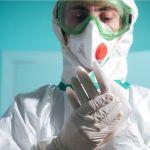 Специальный репортаж: новые вызовы и возможности алтайской медицины 2020
