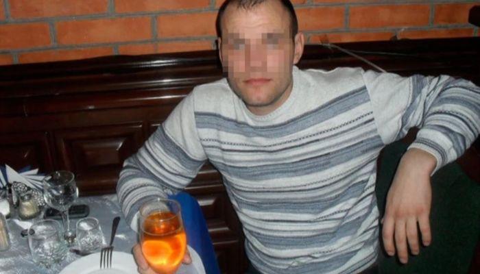 Рубцовского участкового нашли на рабочем месте с огнестрельным ранением