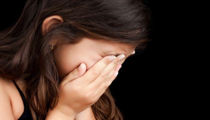 Бийчанин получил 17 лет тюрьмы за сексуальное насилие над 11-летней девочкой