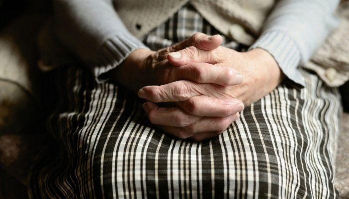В России хотят ввести лицензии на услуги в частных домах престарелых