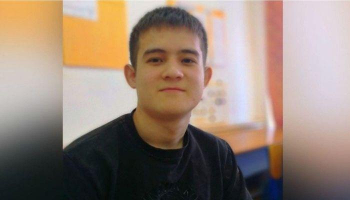 Военный суд оставил в силе приговор Шамсутдинову за расстрел сослуживцев