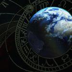 Эра Водолея: чего ждать от новой астрологической эпохи