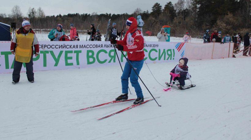 Фото:barnaul.org