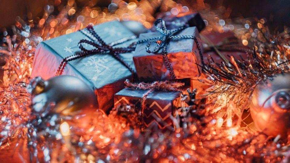 30% россиян не собираются покупать подарки на Новый год