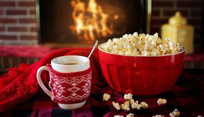 Что посмотреть в католический Сочельник: лучшие рождественские фильмы