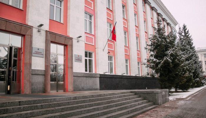 Томенко рассказал, как ему работается без министров и заместителя