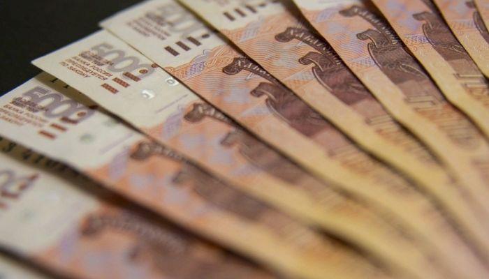 Экс-сотрудницу алтайского Росреестра подозревают в получении крупной взятки