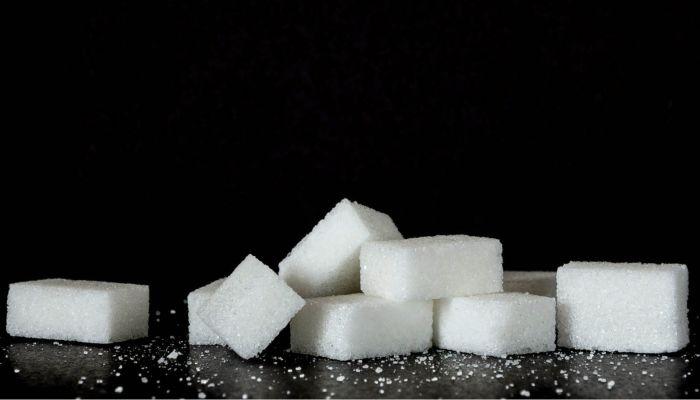 В России снизились цены на сахар и подсолнечное масло, но подорожали яйца