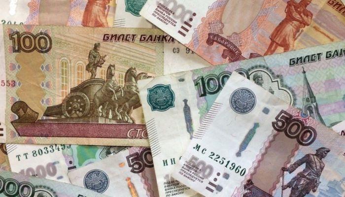 Инженера дорожного хозяйства на Алтае будут судить за крупную взятку