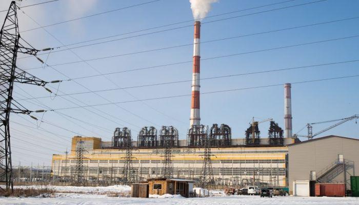 СГК продолжит крупные долгосрочные инвестиции в теплоснабжение алтайских городов