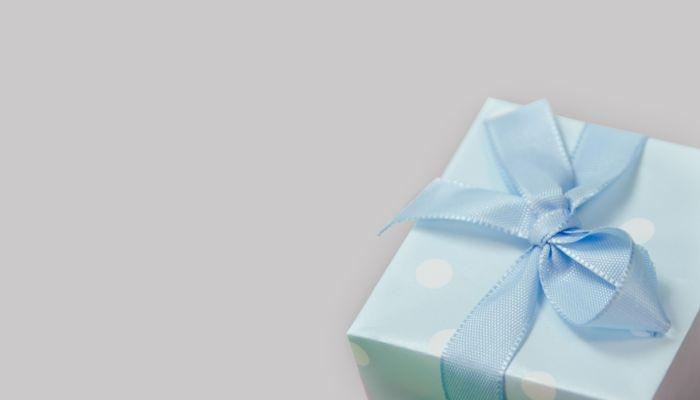 Что за праздник День подарков и почему его отмечают после Рождества