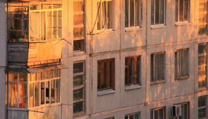 Пенсионерка из Рубцовска хотела спасти дочь и отдала мошенникам 30 тысяч