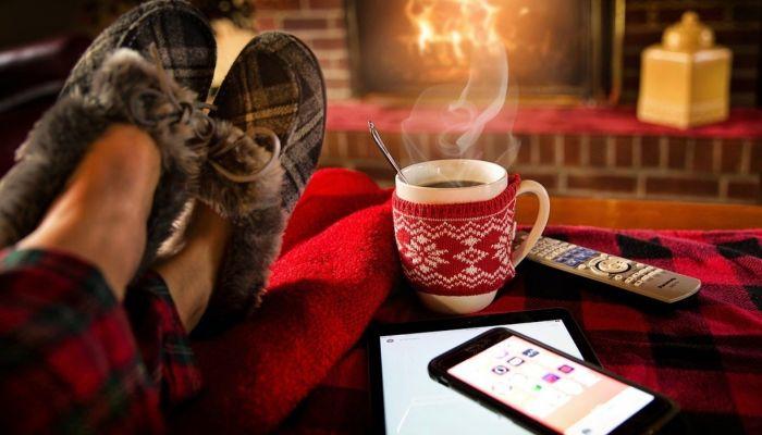 Пик аномального холода ожидается в Алтайском крае и Барнауле 27 декабря