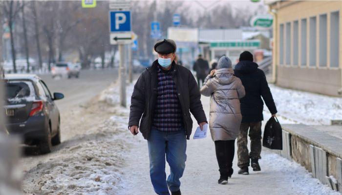Алтайский край на третьем месте в рейтинге регионов недовольных работой властей