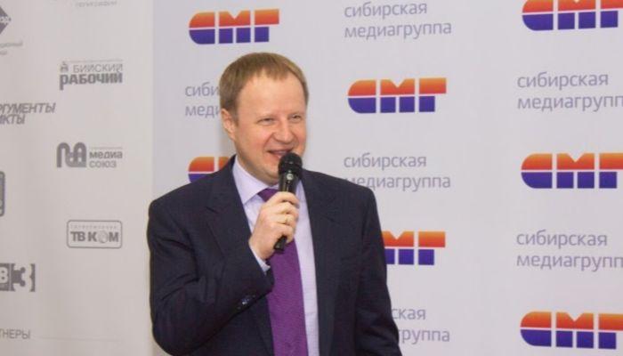 Сохраняете жизнь: Томенко поздравил спасателей с профессиональным праздником