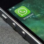 WhatsApp перестанет работать на старых смартфонах с 1 января