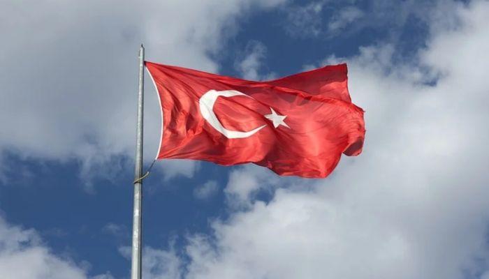 Турция ужесточила правила въезда для российских туристов