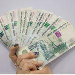 Алтайские власти и работодатели не захотели повысить зарплаты на 500 рублей