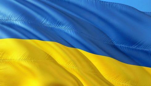 Папа мыл раму: украинские учебники перепишут в угоду гендерному равенству