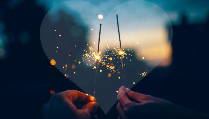 Какой будет новогодняя ночь 2021 для разных знаков Зодиака
