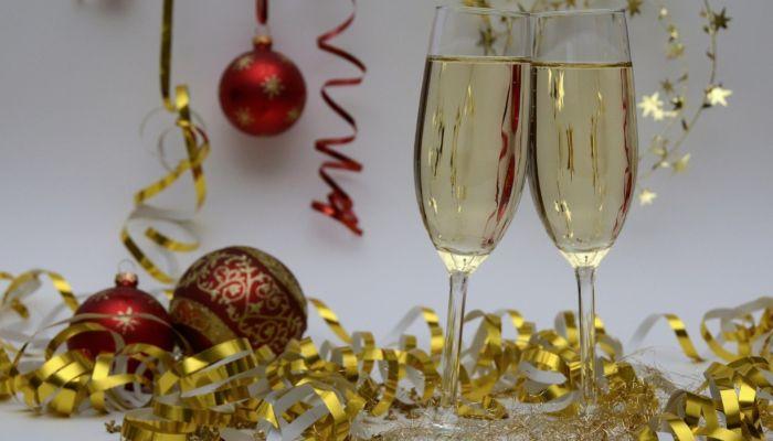 Как правильно загадывать желание под Новый год, чтобы оно сбылось