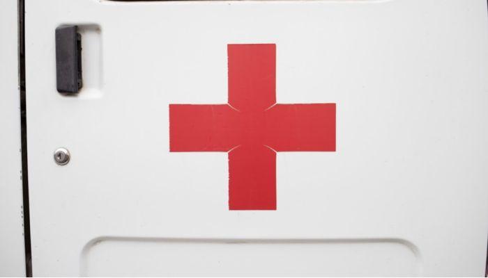 Выводы сделаны: что нового мы узнали об алтайском здравоохранении в 2020 году
