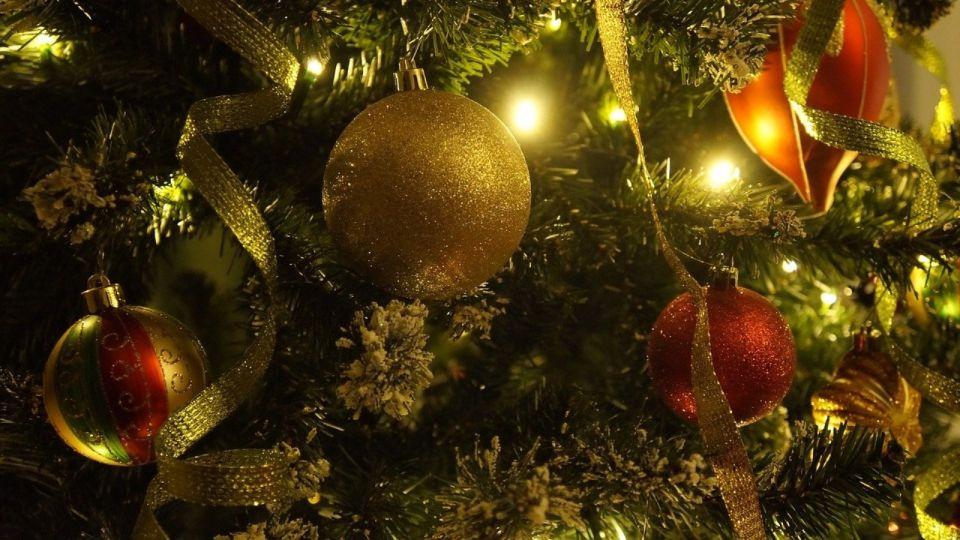 Последний регион России объявил 31 декабря выходным днем