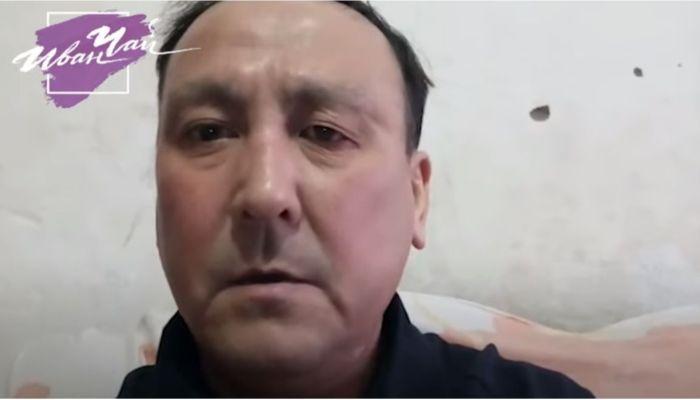 Отец-одиночка из Рубцовска спустя год забрал своих детей из детского дома