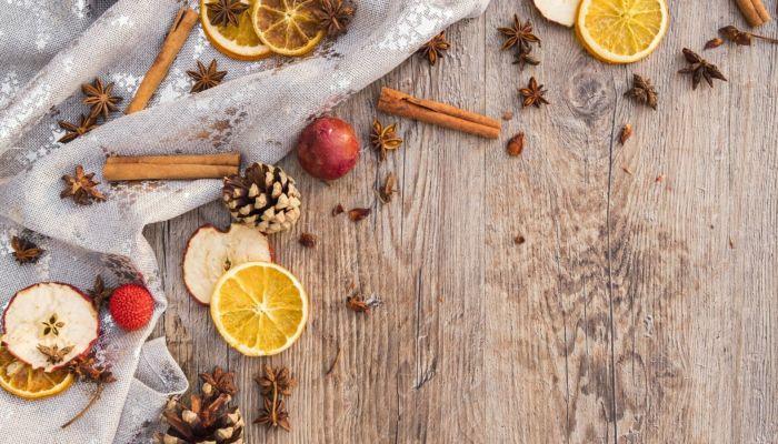 В чем суть сочельника перед Рождеством и как его правильно провести