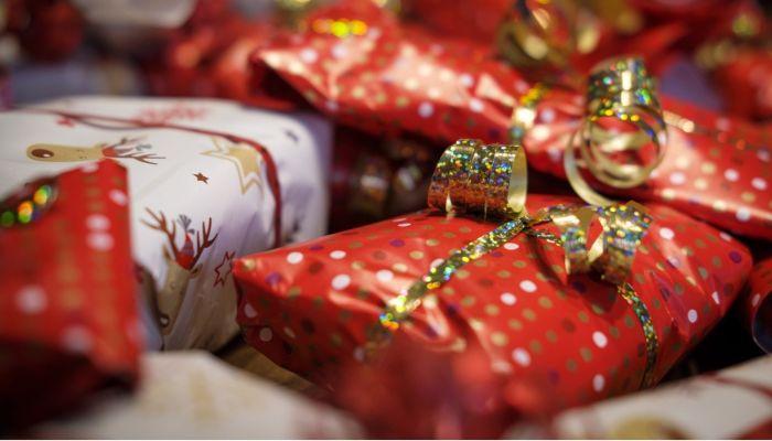 Краеведческий музей предлагает барнаульцам обменяться подарками