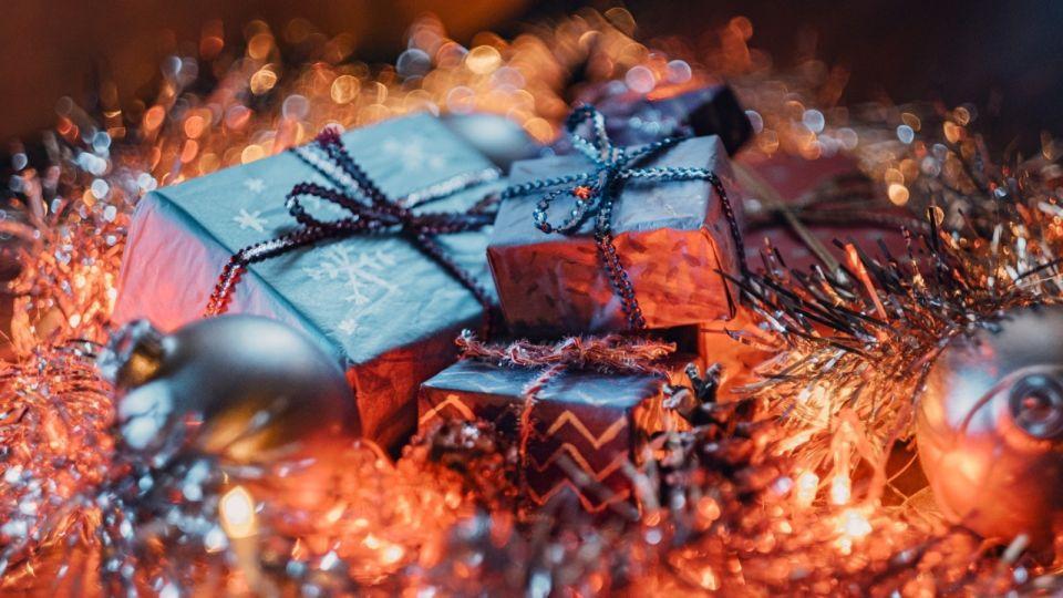 Когда Рождество Христово в 2021 году и как его отмечают