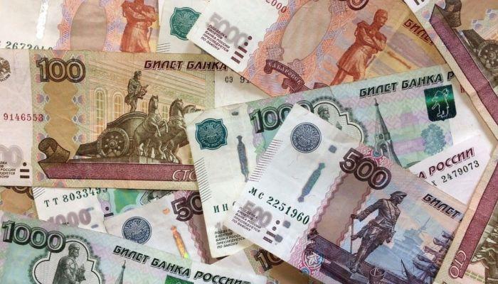 Власти усилят контроль за денежными операциями россиян с 2021 года