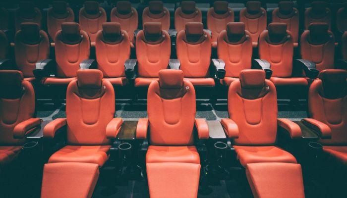 Какие кинопремьеры ждут барнаульцев на большом экране в начале января