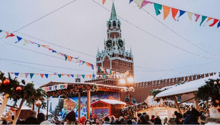 Какие существенные изменения ждут россиян с 1 января 2021 года