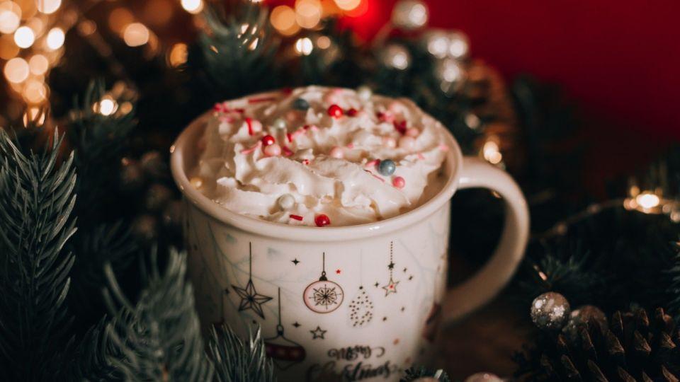 Как приятно и красиво поздравить с Рождеством Христовым 2021