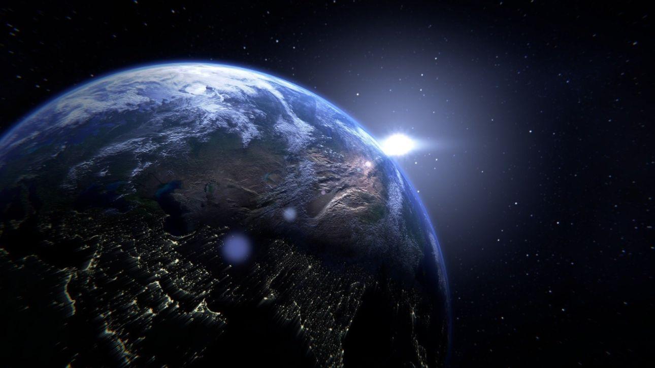 Меркурий буянит. Когда самые опасные дни в январе 2021 года