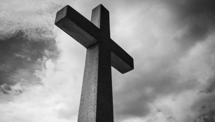 Не только у нас: власти Алтая отреагировали на данные о всплеске смертности