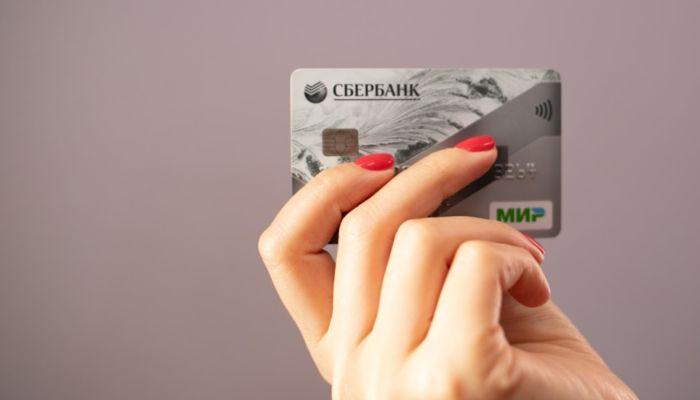 В России с 1 января меняется расчет МРОТ и прожиточного минимума