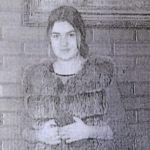 Следователи начали проверку после исчезновения 15-летней рубцовчанки