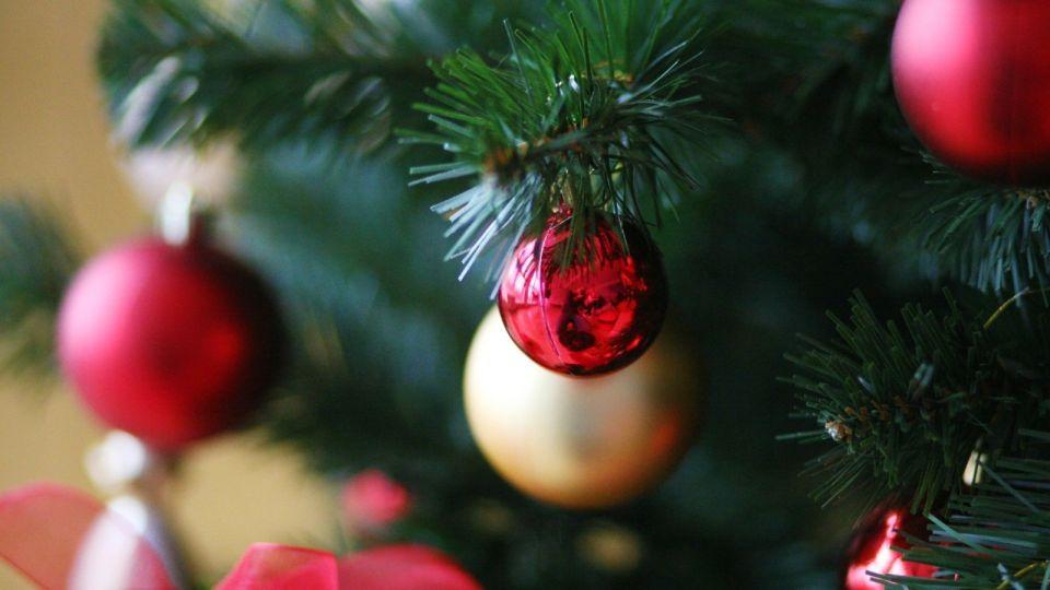 Когда нужно убирать новогоднюю елку и как это делать правильно