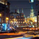 Блогер Илья Варламов рассказал о самом опасном городе России