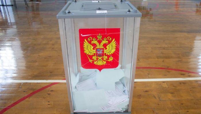 Какие события встряхнут Алтайский край и Россию в 2021 году