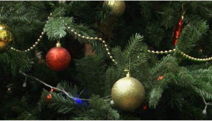 Встречаем: традиции и новые веяния в праздновании Нового года