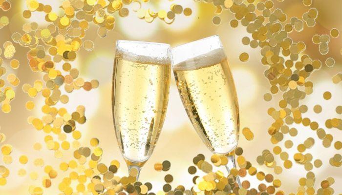 Толковый год: редакция Толка поздравляет вас с Новым годом!
