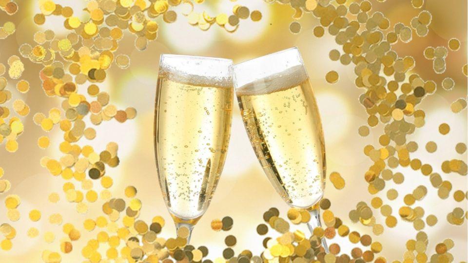 """Толковый год: редакция """"Толка"""" поздравляет вас с Новым годом!"""