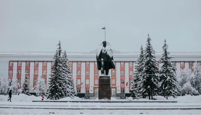 Оперштаб назвал самые опасные по коронавирусу места в Алтайском крае