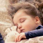 Ученые напомнили, какой должна быть продолжительность здорового сна